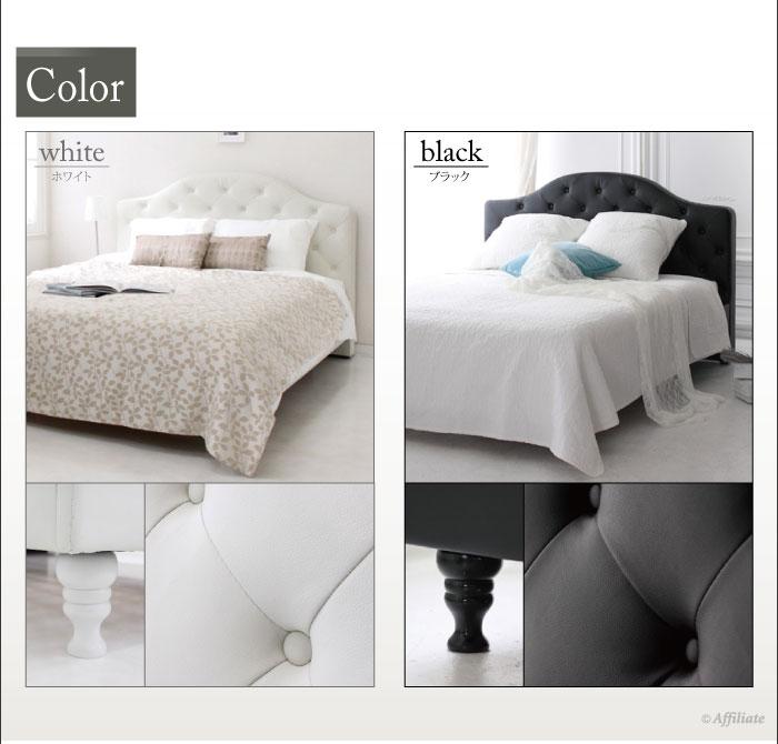 ゴスロリ家具やインテリアで見つけたかわいいもの紹介するよ(*^▽^*)これ欲しすぎる!